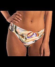 Beachlife Bikinibroekje Omslag Artisan