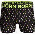 Björn Borg Shorts Gelato 3-Pack