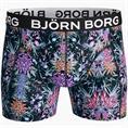 Björn Borg Shorts Magic Botanic 2-Pack