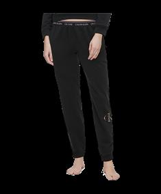 Calvin Klein Pyjamabroek Jogger