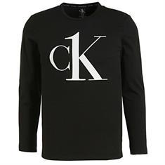 Calvin Klein Pyjamashirt CK ONE
