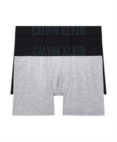 Calvin Klein Shorts Intense Power Boys 2-Pack