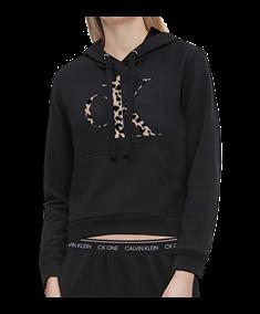 Calvin Klein Sweatshirt Zeefdruk