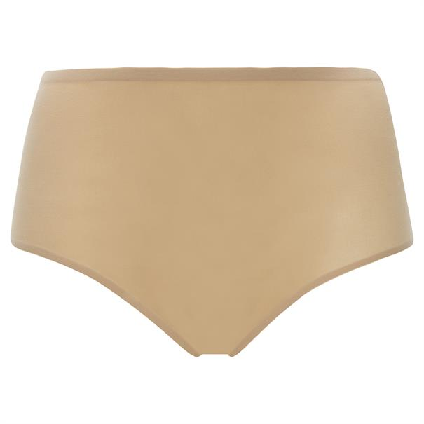 Chantelle Soft Stretch Slip Nude