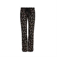 Charlie Choe Broek Pyjama Blossom