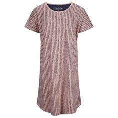 Charlie Choe Nachthemd Magical Sea Roze