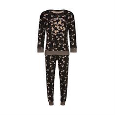 Charlie Choe Pyjama Set Blossom