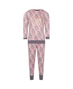 Charlie Choe Pyjama Set Fantasy Dreams
