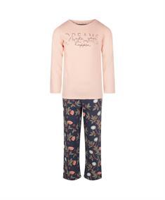 Charlie Choe Pyjama Set Mystic Dreams Girls