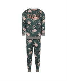 Charlie Choe Pyjama Set Mystic Dreams