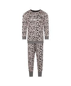 Charlie Choe Pyjama Set Wild Dreams