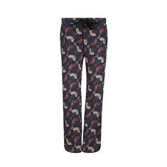 Charlie Choe Pyjamabroek Happy Life Waaier