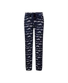 Charlie Choe Pyjamabroek Mystic Dreams