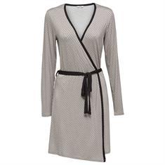 Esprit Kimono Alani Taupe