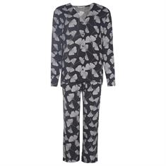 Esprit Pyjama Two Pieces