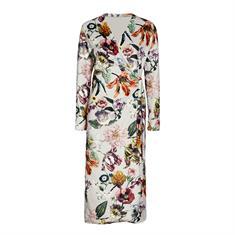 Essenza Kimono Vera Filou Homecoat Multicolor