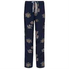 ESSENZA Pyjamabroek Beth Lauren