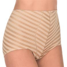 Felina Panty Slip Weftloc