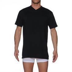 HOM Hilary WH 02 T-Shirt