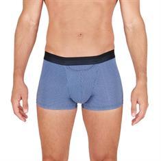 HOM Short H01 Calypso Donkerblauw