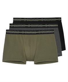 HOM Shorts Bernie 3-pack