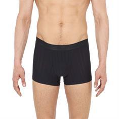 HOM Shorts Temptation Zwart