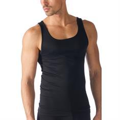 Mey Athletic-Shirt Software