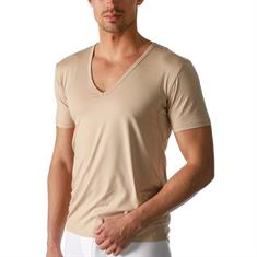 Mey Dry Cotton Functional Business T-Shirt