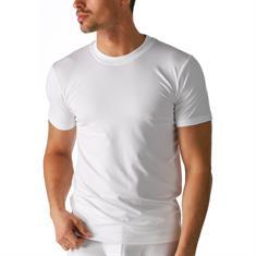 Mey Dry Cotton Olympia T-Shirt