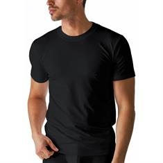 Mey Dry Cotton Olympia T-Shirt