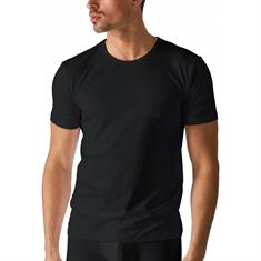 Mey Dry Cotton T-Shirt