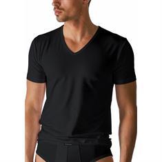Mey Dry Cotton T-Shirt