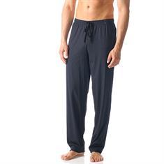 Mey Heren Pyjama Broek 19960-174