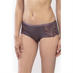 Mey Hipshort Lace
