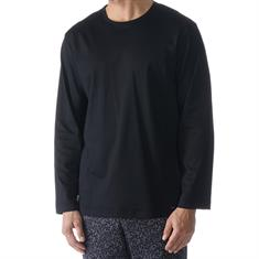Mey Long Sleeve T-shirt Basic Lounge