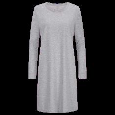 Mey Nachthemd Zzzleepwear