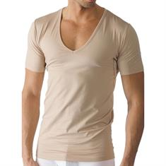 Mey Ondershirt Dry Cotton Beige