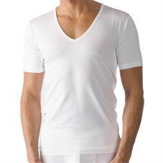 Mey Ondershirt Dry Cotton Wit