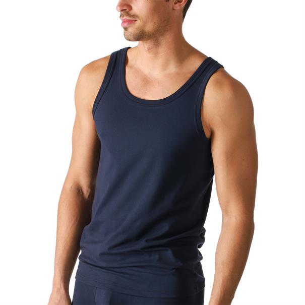 Mey Organic Athletic Shirt