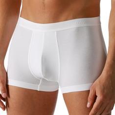 Mey Organic Basic Short