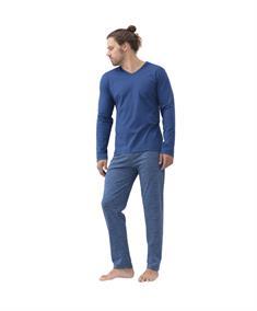 Mey Pyjama Set Lang Jonku