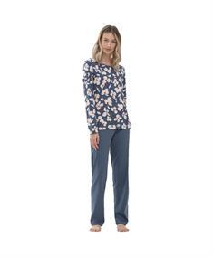 Mey Pyjama Set Lang My Night