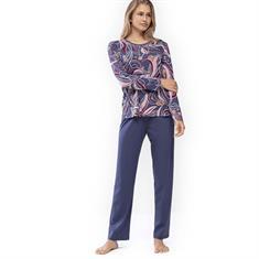 Mey Pyjama Set Noa