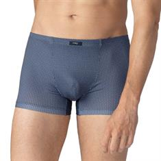 Mey Short Buenos Aires Donkerblauw