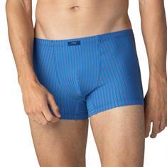 Mey Short Las Plumas Blauw