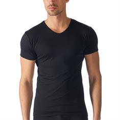 Mey Software T-Shirt