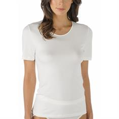 Mey T-shirt Modern Basics Emotion