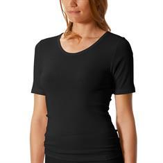 Mey T-shirt Primera