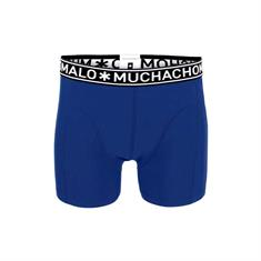 Muchachomalo Boxershort Tight Blauw