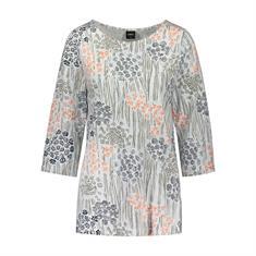 NANSO Pyjama Print Effen